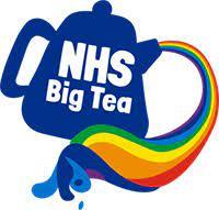 The Big Tea